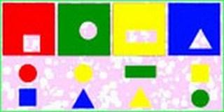 4826654_48 (320x160, 32Kb)