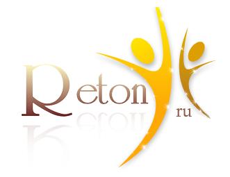 logo-reton (331x255, 33Kb)
