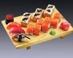 46-dostavka-sushi (150x119, 6Kb)