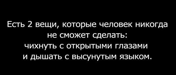 выFxKU (604x257, 24Kb)