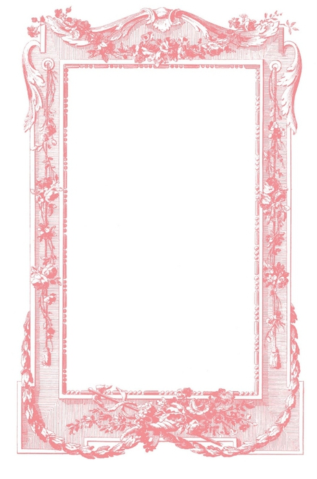 french-graphicframe-graphicsfairy001apink (463x700, 154Kb)