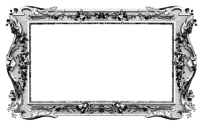 french-graphicframe-graphicsfairy001b (700x437, 125Kb)