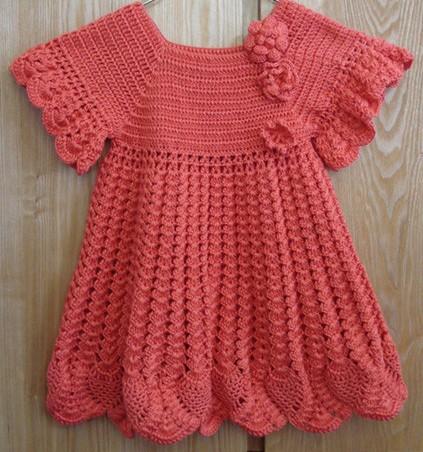 Платье воздушное ажурное крючком для маленькой девочки,подробный мастер-класс/4683827_20120511_070753_1_ (423x452, 74Kb)
