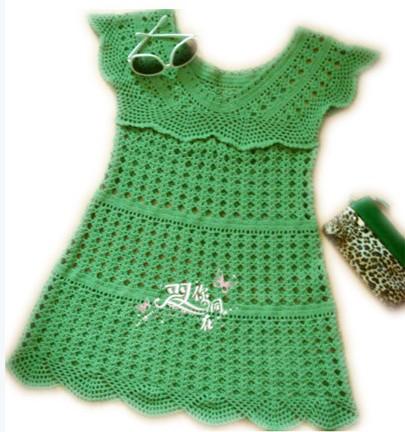 Туника-платье женское летнее крючком,подробно по фото описание/4683827_20120410_015948 (405x432, 54Kb)
