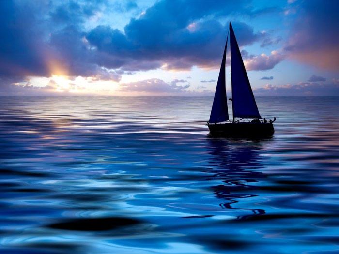 4765034_sunset_sailing (700x525, 59Kb)