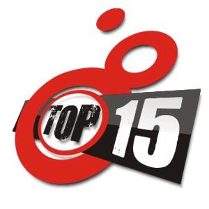 top151 (300x300, 17Kb)