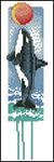 Превью Bookmark_Whale (120x360, 43Kb)