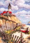 Превью Cliffside Beacon (351x501, 152Kb)