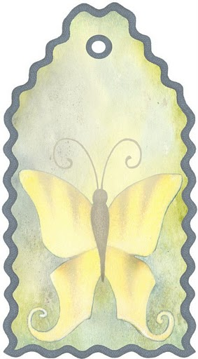Tag_Butterfly (283x512, 32Kb)