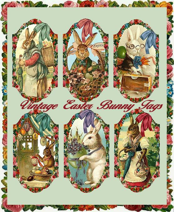 62769840_Vintage_Easter_Bunny_Tags_Sample (555x676, 125Kb)