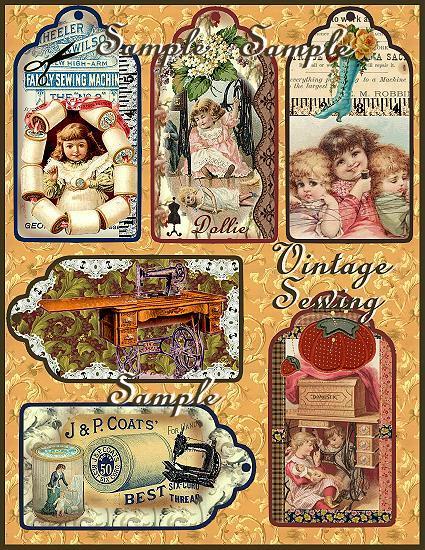 62770049_Vintage_Sewing_Tags_Web (425x550, 100Kb)