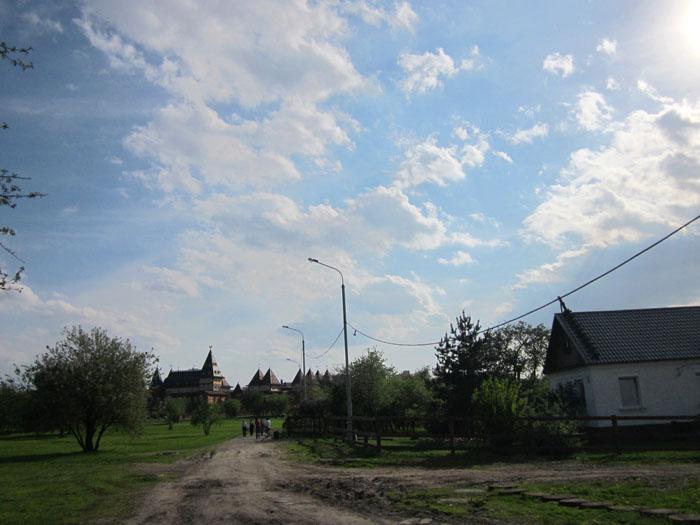 Коломенское Сады 21 (700x525, 98Kb)