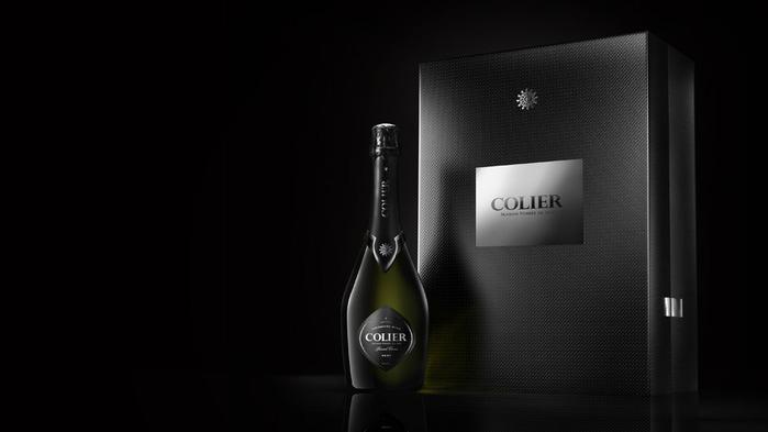 colier-03 (700x393, 32Kb)