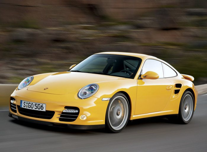 porsche-911-turbo-2010-1 (700x512, 52Kb)