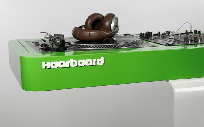 3810115_hoverboard_4 (680x425, 52Kb)