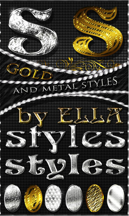 silver-and-gold-styles-by-ELLA (419x700, 143Kb)