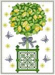 Превью Лимонное дерево (250x342, 44Kb)