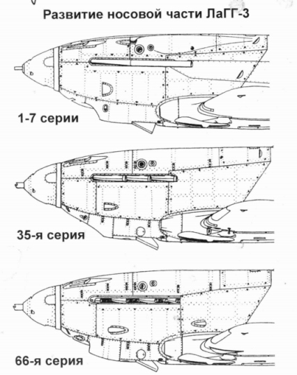05 развитие носовой части лагга (426x538, 122Kb)