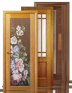 1336975648_doors (143x184, 67Kb)
