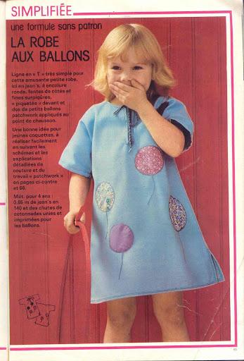 платье на девочку 4 лет (347x512, 68Kb)