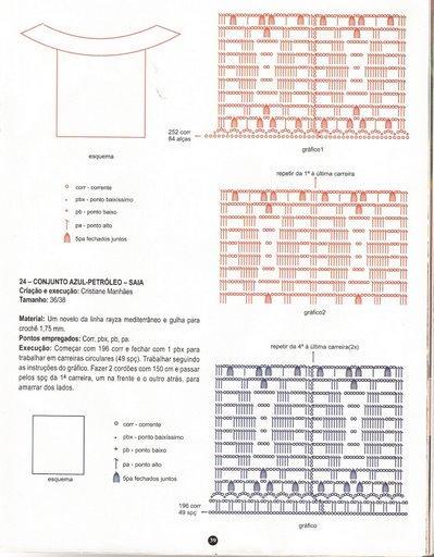 Сборник шитье это просто