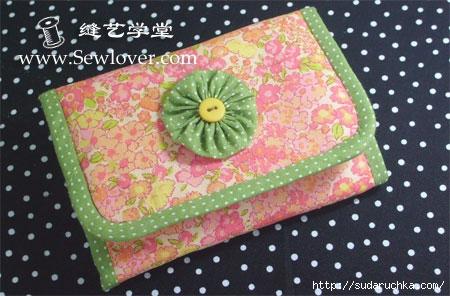 wallet05_1 (450x296, 122Kb)