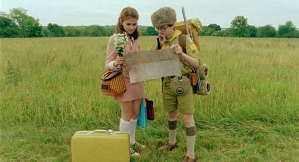 Moonrise Kingdom 4 (600x326, 28Kb)