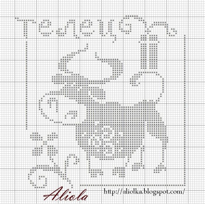 3576575_telec_shema (700x695, 410Kb)