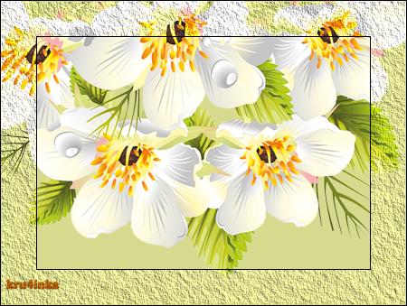 Цвет-весны (450x339, 302Kb)