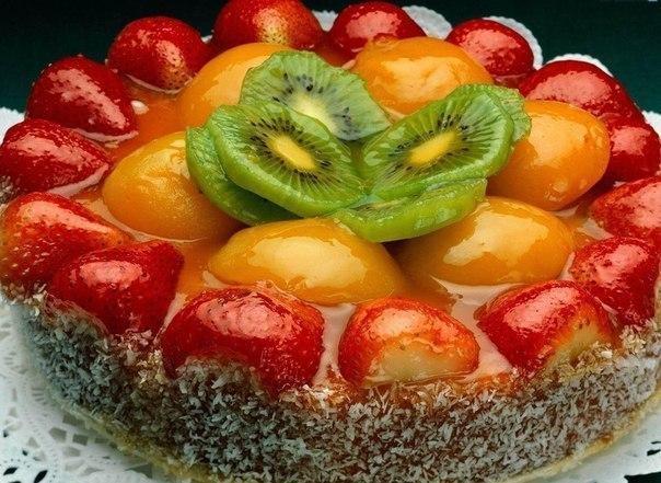 тойтик фруктовый (654x471, 81Kb)