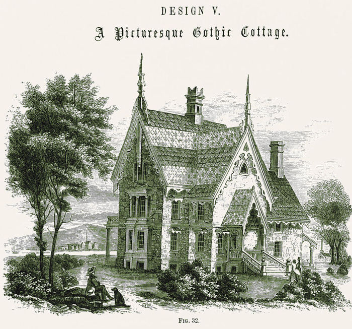 cottagehouse2green (700x653, 136Kb)