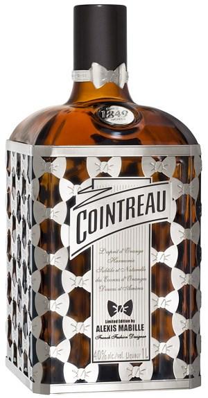 Cointreau-s (300x574, 53Kb)