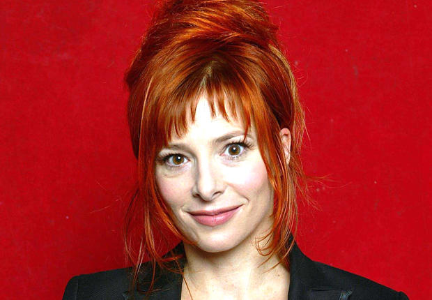 mylene_farmer_reference (620x430, 43Kb)