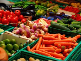 ранние овощи (320x240, 20Kb)