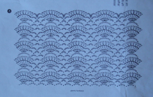DSC04362 схемка (600x381, 82Kb)