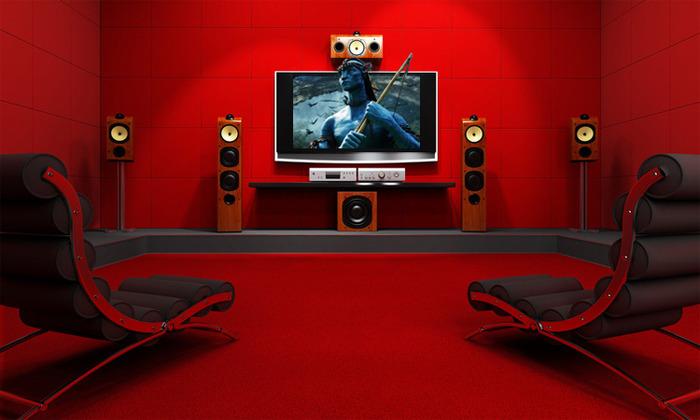 3D-телевизор/4348076_3D (700x420, 85Kb)