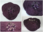 ������ crochet_flower_8 (700x525, 218Kb)