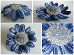 Превью crochet_flower1 (700x525, 213Kb)