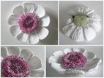 Превью crochet_flower3 (700x525, 149Kb)