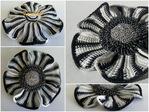 Превью crochet_flower7 (700x525, 183Kb)