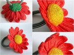������ crochet_scrunchy2 (700x525, 208Kb)