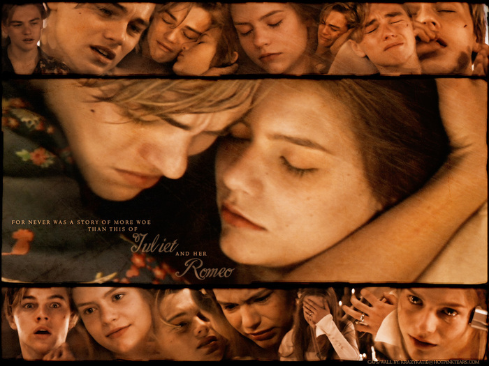 Romeo---Juliet-romeo-and-juliet-431830_1024_768 (700x525, 163Kb)