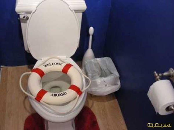 1305001788_prikolnie-tualeti-10 (600x449, 29Kb)