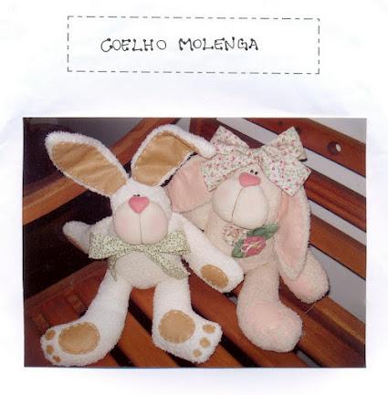 Coelho%252520molenga (425x433, 57Kb)