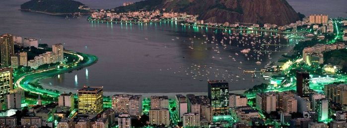 Рио-де-Жанейро/2741434_1011 (699x258, 51Kb)