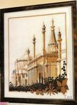 Превью Imperial_Palace1 (511x700, 160Kb)