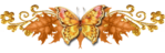 Превью 0_6b254_86d687e6_L (500x161, 140Kb)