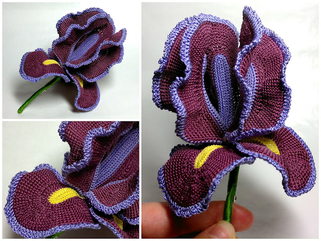 4188636_crocheted_silk_iris_4 (640x480, 154Kb)