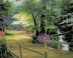 Превью Kinkeid Landscape (238x190, 12Kb)