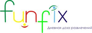 3085196_logo_medium (300x110, 15Kb)